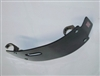 RM 125 GLIDE PLATE (1999-2008)