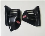 Honda CRF450X Case Guard Set (2005-2017)
