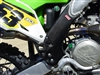 FRAME GUARDS SET - KX 450 (2019-2020)