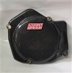 Honda CR125R Ignition Cover (2005-2007)