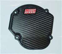Honda CR250R Ignition Cover (2002-2007)