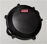 YZ 250 CLUTCH COVER (1999-2020)