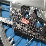YZ 125 CHAIN GUIDE (2008-2020)