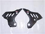 LTR 450 FRAME GUARDS (2006-2014)