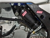 LTR 450 FUEL PUMP COVER (2006-2012)