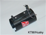 Transponder Holder - KTM and Husqvarna