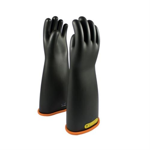PIP 155-2-18 Novax Rubber Insulating Gloves