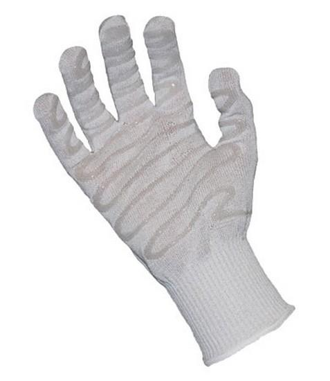 PIP 22-751LH Kut-Gard Steel Core Gloves, 13 Gauge, Stainless Steel Wire Core - Left Hand Only - Box/ 24 Gloves