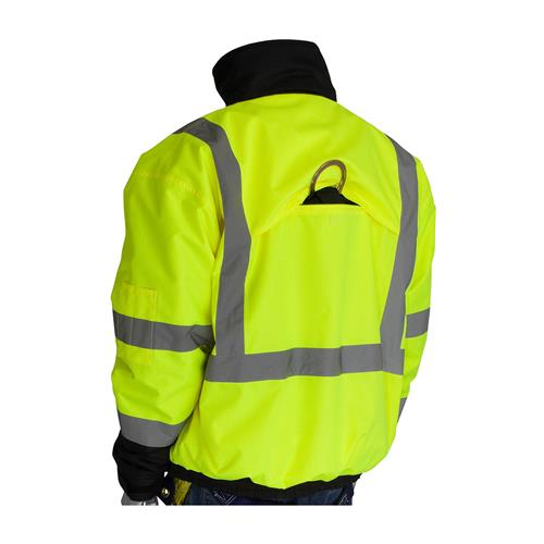 PIP 333-1770 Hi Vis Yellow