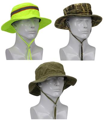 PIP 396-EZ450 EZ Cool Ranger Hat, 1-2 Minute Fast Activating, 3 Color Choices