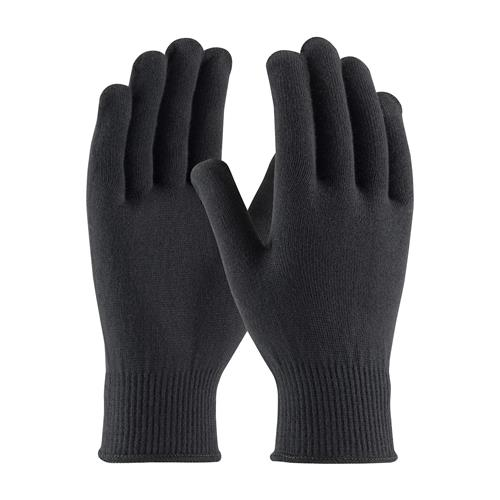 PIP 41-001  Seamless Knit Thermax Glove - 13 Gauge - Box/12 Pairs