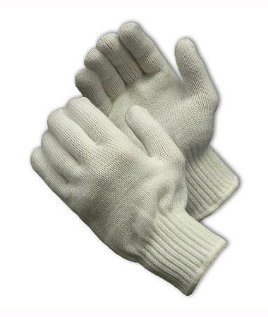 PIP 41-010 Seamless Knit Acrylic Glove - 7 Gauge - Box/12 Pairs