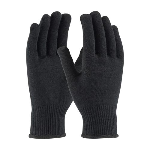 PIP 41-130L  Seamless Knit Merino Wool Glove - 13 Gauge - Large - Box/12 Pairs