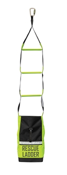 FallTech 685020 - 20' Assisted Rescue Ladder