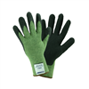 West Chester 713KSSN 13g Kevlar®/Steel Cut Resistant ANSI Cut level 4 Glove - Box/12 Pairs
