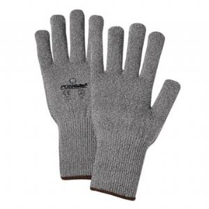 West Chester 730T Taeki 5 Knit Glove Liner - Box/12 Pairs