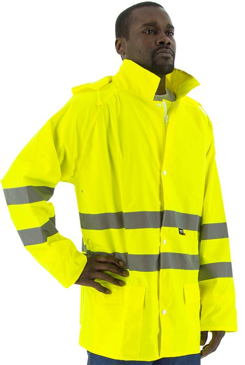 75-1351 Hi Vis Yellow
