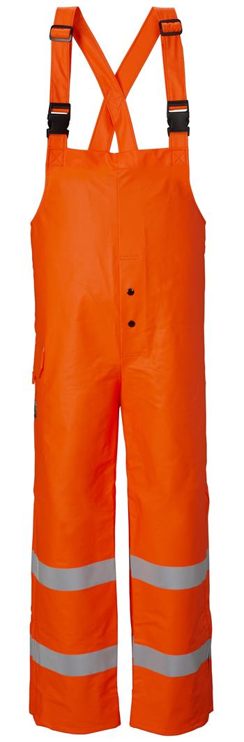 Lakeland ABPU10LYZ Arc Rate Rain Gear