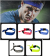 Radians Arctic Radwear Headband with Advanced Technology Evaporative Cooling, 5 Color Choices, Box/12