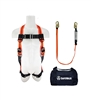 SafeWaze FS126-E V-Line Fall Protection Kit
