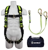 Safewaze FS139-DL Fall Protection Kit