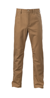 Saf-Tech ICARPNT25 Arc Rated Winter Insulated Soft Duck Carpenter Pant, 47 Cal and 2112, 11 oz. Ultra Soft Made in USA