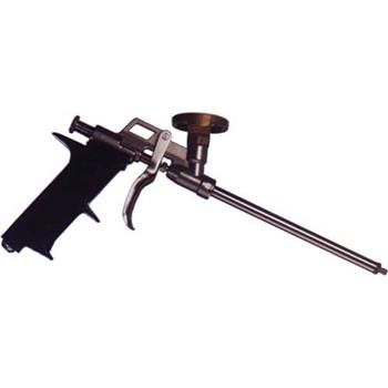 Todol SH01 Pur Shooter All Metal Gun