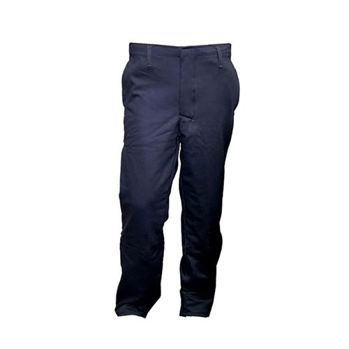 Chicago Protective Apparel SWP-12 Arc Flash Pants 12 Cal