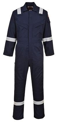 Portwest FR Coverall, UFR21NA