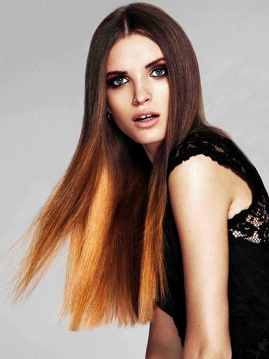 Tape Hair Extensions 20 40pc Amazing Hair Easi Wigs Australia