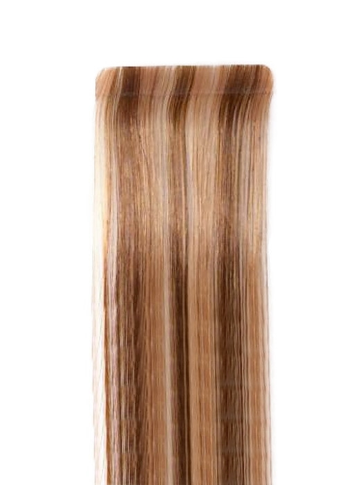 Tape Hair Extensions 20 20pc Showpony Easi Wigs Australia