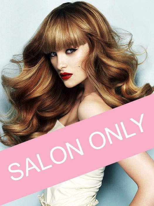 Showpony Hair Extensions Shop Online Easi Wigs Australia