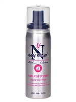 Nearly Natural - Thermal Protection Mist