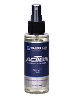 Action | Walker Tape