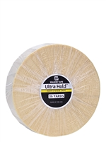 "Ultra Hold - Wig Tape 1 1/2"" x 36yds"