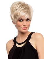 Shari Large | Envy Wigs