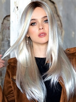 Lennox | Rene of Paris Wigs