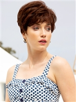 Tango | Orchid Collection Wigs