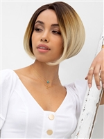 Fabulous | Orchid Collection Wigs