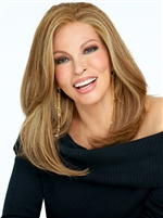 Nice Move | Raquel Welch Wigs