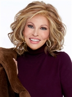 Editor's Pick Elite | Raquel Welch Wigs