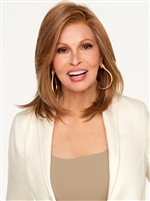 Pretty Please | Raquel Welch Wigs