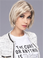 French | Ellen Wille Wigs