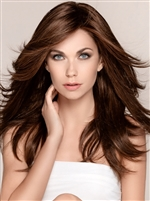 Cascade New | Ellen Wille Wigs