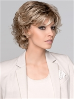 Daily Large | Ellen Wille Wigs