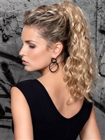 Caipi Ponytail Extension | Ellen Wille