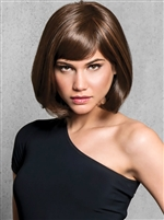 Classic Page | Hairdo Wigs