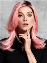 Pinky Promise | Hairdo Wigs