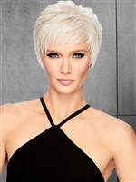 Short Shag | Hairdo Wigs