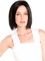Cafe Chic | Belle Tress Wigs